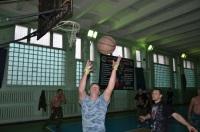 Соревнования Рэгбол 16.11.2014